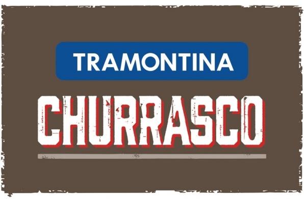 tramontina-churrasco3.jpg