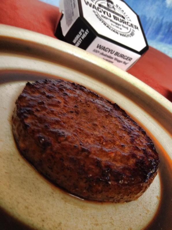 wagyu burger.2.jpg