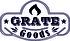 Grate Goods