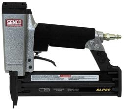 Senco bradtacker SLP 20 (15 - 42mm)