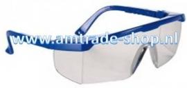 Veiligheidsbril 510