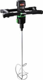 Swinko Mixer EHR 20/2.5 S