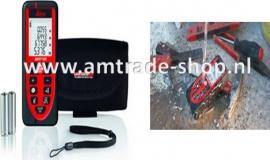 Laser afstandmeter Leica DISTO™ DXT