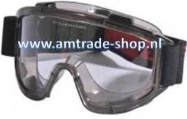 Veiligheidsbril 910