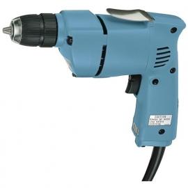 Makita boormachine 6510LVR 330W - 230V