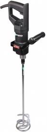 Swinko mixer EHR 15.1 SB