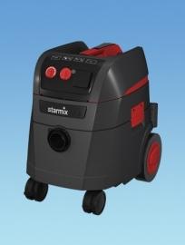 Starmix gereedschapzuiger ISP ARD-1435 EW