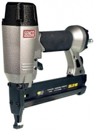 Senco nietapparaat SLS18 (12 - 38mm)