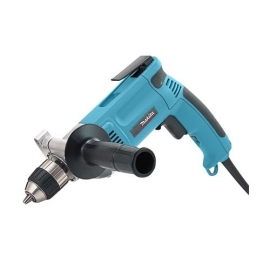 Makita boormachine DP3003 710W - 230V