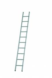 Dirks ladders