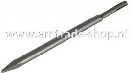 SDS-plus punt beitel L 250mm