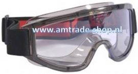 Veiligheidsbril 950