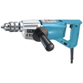 Makita boormachine 6300-4 650W - 230V