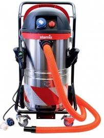 Starmix brandweerzuiger HS PA-1455 KFG - FW