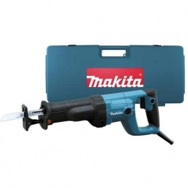 Makita reciprozaag JR3050T