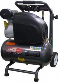 Senco compressor PC1251