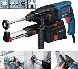 Bosch boorhamer GBH 2-23REA