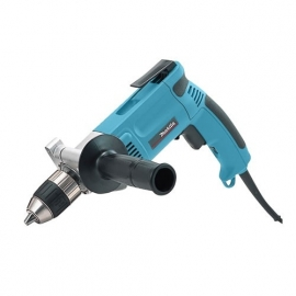Makita boormachine DP4001 750W - 230V