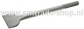 SDS-Max spade beitel L 360mm B 50mm