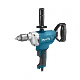 Makita boormachine DS4010 750W - 230V