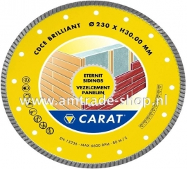 CARAT ETERNIT® BRILLIANT - CDCE Ø150mm