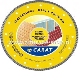 Eternit / Cementvezel