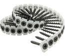 Senco bandschroef 3,9 x 25mm fijne draad per 1000 stuks