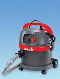 Starmix gereedschapzuiger HS A-1420 EH