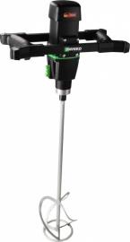 Swinko Mixer EHR 23/2.4 S
