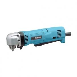 Makita haakse boormachine DA3010F 450W - 230V