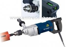 CARAT diamantboormachine A-1651 Controtec®