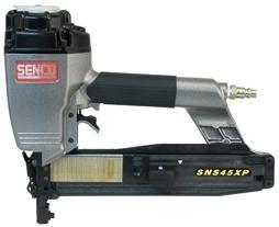 Senco nietapparaat SNS45 (25 - 50mm)