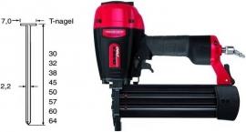 Dutack Pro® T2264Mg T-nageltacker