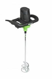 Swinko mixer MXT 100.1