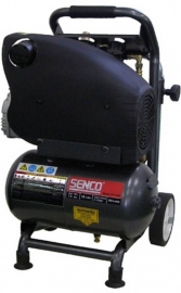 Senco compressor PC1249