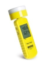 Dryfast microgolf vochtmeter T600