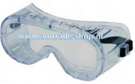 Veiligheidsbril 500