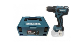 Makita DDF459ZJ 18V schroefmachine BL losse body in M-Box