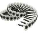 Bandschroef gips 3,9 x 35 grove of fijne draad overdoos a 10.000 stuks