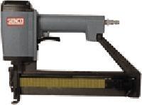 Senco nietapparaat SKS (19 - 38mm)