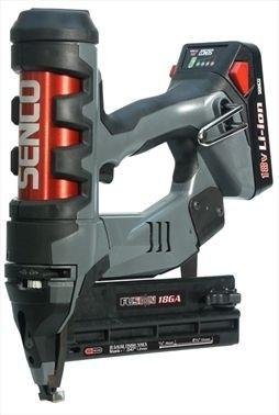 Senco Fusion F18 bradapparaat