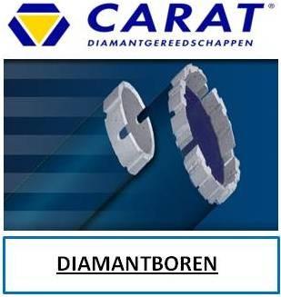 caratdiamantboren.jpg