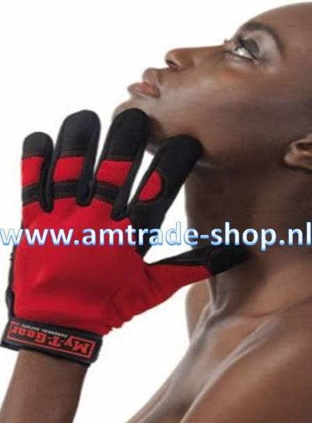 handbescherming.jpg