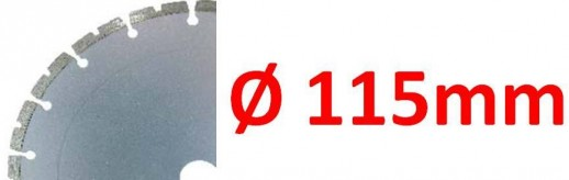 profitechdiameter115.jpg