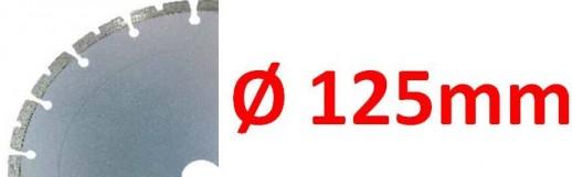 profitechdiameter125.jpg