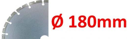 profitechdiameter180.jpg