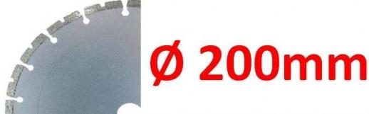 profitechdiameter200.jpg