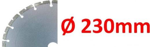 profitechdiameter230.jpg