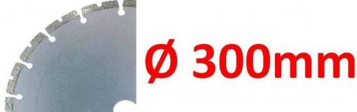 profitechdiameter300.jpg
