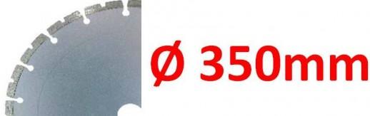 profitechdiameter350.jpg